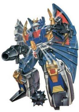 Т�ан��о�ме�� transformers